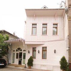 Kupeli Palace Hotel фото 12