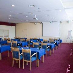 Отель Spa Resort Sanssouci Карловы Вары помещение для мероприятий фото 2