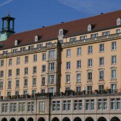 Отель Am Altmarkt Германия, Дрезден - отзывы, цены и фото номеров - забронировать отель Am Altmarkt онлайн фото 3