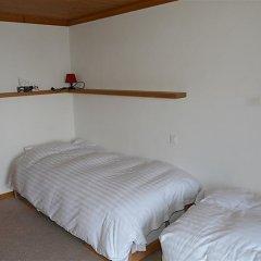 Отель Hahnenkamm - Three Bedroom Швейцария, Шёнрид - отзывы, цены и фото номеров - забронировать отель Hahnenkamm - Three Bedroom онлайн детские мероприятия фото 2