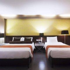 Grace Crown Hotel комната для гостей фото 3