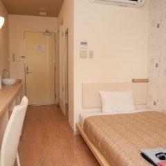 Hakata Sunlight Hotel Hinoohgi Фукуока комната для гостей фото 4