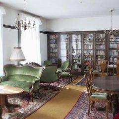 Отель Josephs House Швейцария, Давос - отзывы, цены и фото номеров - забронировать отель Josephs House онлайн развлечения