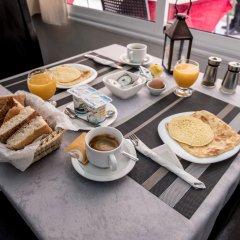 Отель Riad Amlal Марокко, Уарзазат - отзывы, цены и фото номеров - забронировать отель Riad Amlal онлайн в номере фото 2
