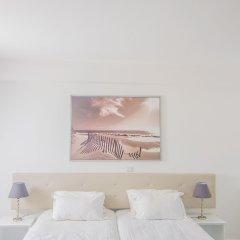 Отель Alva Hotel Apartments Кипр, Протарас - 3 отзыва об отеле, цены и фото номеров - забронировать отель Alva Hotel Apartments онлайн фото 6