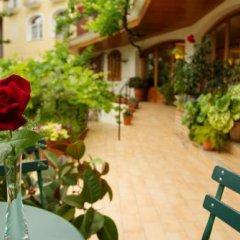 Отель Antiga Испания, Калафель - отзывы, цены и фото номеров - забронировать отель Antiga онлайн фото 3