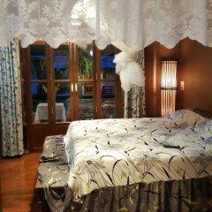 Отель Bangluang House Таиланд, Бангкок - отзывы, цены и фото номеров - забронировать отель Bangluang House онлайн в номере