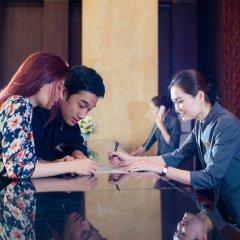 Отель Muong Thanh Holiday Hue Hotel Вьетнам, Хюэ - отзывы, цены и фото номеров - забронировать отель Muong Thanh Holiday Hue Hotel онлайн развлечения