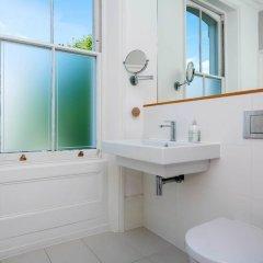 Отель Veeve - Dartmouth House ванная фото 2