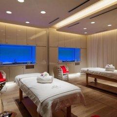 Отель Palace Hotel Tokyo Япония, Токио - отзывы, цены и фото номеров - забронировать отель Palace Hotel Tokyo онлайн спа фото 2