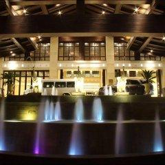 Отель Grand Metropark Bay Hotel Sanya Китай, Санья - отзывы, цены и фото номеров - забронировать отель Grand Metropark Bay Hotel Sanya онлайн гостиничный бар