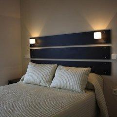 Отель Apartamentos Camparina Испания, Льянес - отзывы, цены и фото номеров - забронировать отель Apartamentos Camparina онлайн вид на фасад