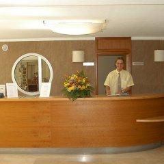 Отель Jandia Luz Морро Жабле спа