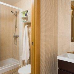 Отель Casa Cosi - Creu Coberta Барселона ванная фото 2