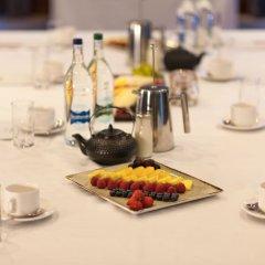 Отель GoGlasgow Urban Hotel by Compass Hospitality Великобритания, Глазго - отзывы, цены и фото номеров - забронировать отель GoGlasgow Urban Hotel by Compass Hospitality онлайн питание фото 3