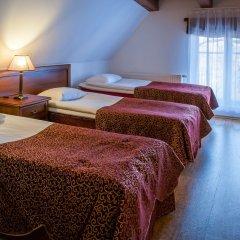 Отель St.Olav Эстония, Таллин - - забронировать отель St.Olav, цены и фото номеров фото 8