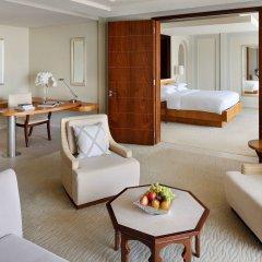 Отель Park Hyatt Dubai спа