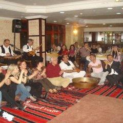Malabadi Hotel Турция, Диярбакыр - отзывы, цены и фото номеров - забронировать отель Malabadi Hotel онлайн фитнесс-зал
