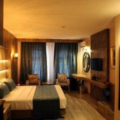 Aktas Hotel Турция, Мерсин - 1 отзыв об отеле, цены и фото номеров - забронировать отель Aktas Hotel онлайн спа фото 2