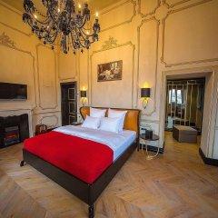 Nordstern Hotel Galata комната для гостей фото 2