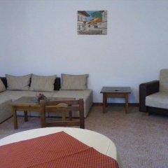 Отель Todeva House комната для гостей фото 2