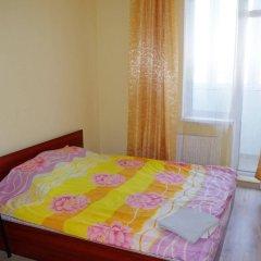Отель AMBER-HOME Калининград комната для гостей фото 3
