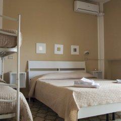 Hotel Fucsia комната для гостей фото 4
