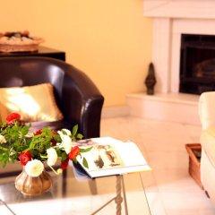 Отель Casa Grande Испания, Херес-де-ла-Фронтера - отзывы, цены и фото номеров - забронировать отель Casa Grande онлайн в номере