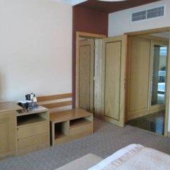 City Seasons Hotel Dubai in Dubai, United Arab Emirates from 58$, photos, reviews - zenhotels.com in-room amenity