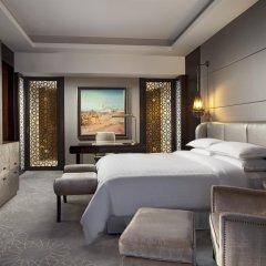 Отель Sheraton Qingyuan Lion Lake Resort комната для гостей фото 2
