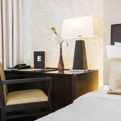 Elite Eden Park Hotel удобства в номере