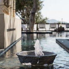 Отель La Torre del Canonigo Hotel Испания, Ивиса - отзывы, цены и фото номеров - забронировать отель La Torre del Canonigo Hotel онлайн бассейн фото 3