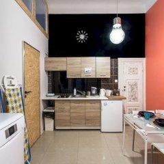 Mish Mash Hostel в номере фото 2