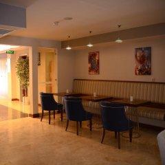 Norton Hotel Турция, Газиантеп - отзывы, цены и фото номеров - забронировать отель Norton Hotel онлайн гостиничный бар