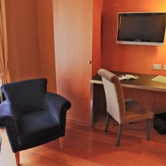 Hotel Porta Felice удобства в номере фото 2