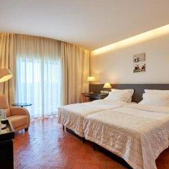Отель Penina Hotel & Golf Resort Португалия, Портимао - отзывы, цены и фото номеров - забронировать отель Penina Hotel & Golf Resort онлайн комната для гостей фото 5