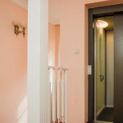 Отель Natali Чехия, Карловы Вары - отзывы, цены и фото номеров - забронировать отель Natali онлайн фото 7