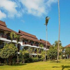 Отель Amari Koh Samui фото 9