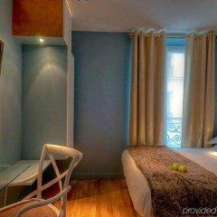 Hotel Le Canal комната для гостей фото 8