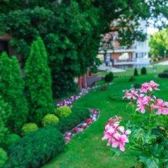 Отель Odessos Park Hotel - Все включено Болгария, Золотые пески - отзывы, цены и фото номеров - забронировать отель Odessos Park Hotel - Все включено онлайн фото 3