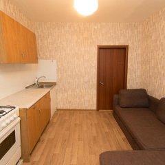 Апартаменты Viktoria Apartments фото 11