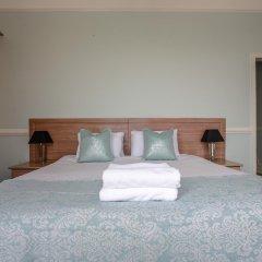 Отель Sefton Park Hotel Великобритания, Ливерпуль - отзывы, цены и фото номеров - забронировать отель Sefton Park Hotel онлайн комната для гостей