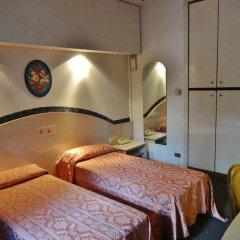 Hotel Pagoda Леньяно спа