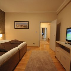 Nevski Hotel фото 6