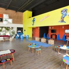Отель IFA Villas Bavaro Resort and Spa детские мероприятия
