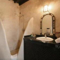Отель Riad Magie d'Orient Марокко, Марракеш - отзывы, цены и фото номеров - забронировать отель Riad Magie d'Orient онлайн ванная фото 3