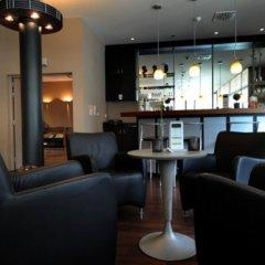 Отель Best Western Hotel Docklands Бельгия, Антверпен - отзывы, цены и фото номеров - забронировать отель Best Western Hotel Docklands онлайн фото 2