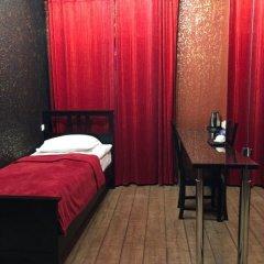 Гостиница Покровский Дом комната для гостей фото 2