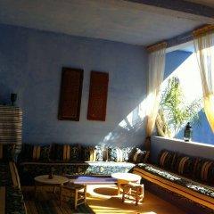 Отель Dar Omar Khayam Марокко, Танжер - отзывы, цены и фото номеров - забронировать отель Dar Omar Khayam онлайн