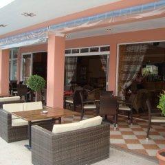 Отель Angelina Hotel & Apartments Греция, Корфу - отзывы, цены и фото номеров - забронировать отель Angelina Hotel & Apartments онлайн интерьер отеля фото 3